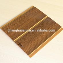 Construction Material Kohler Shower Wall Panels made in China