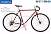 Good quality retro vintage 700c cycles road bicycle for men,road bike racing bicycle price,cheap racing bike