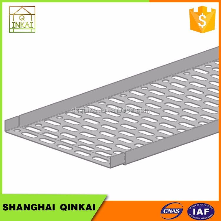 Hot Sale New Design Customized Waterproof Pvc Insulated Electric Wire Cable Tray