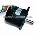 57BL(S)02 good quality low price, 36v brushless dc motor, rated 4000rpm, 0.22Nm, 92w
