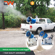 Fruit Tree Spraying Greenhouse Misting System 5 Gallon Power Garden Pump Of 12 Volt Lawn Fumigation Sprayer For Garden Tractor