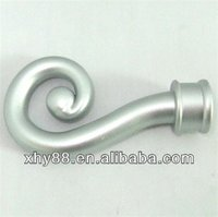XHY-050 Electric curtain rod