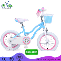 12 inch cheap eva foam tire bmx children bike with colorful tire with factory price made in china