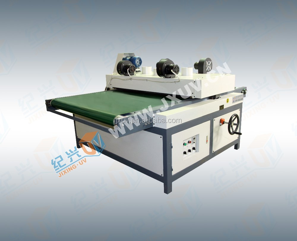 Ceramic Tile Dust removal machine