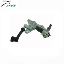 oil pump chainsaw 5200 spare parts from zhejiang