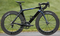 complete carbo bike,road bikes, race bicycle carbon
