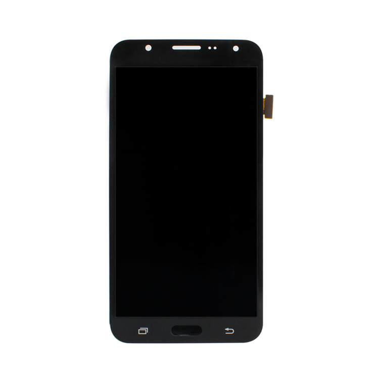Adjustable full lcd screen for samsung galaxy J1 J2 J3 J4 J5 J6 J7 J8 lcd touch glass+adhersiver