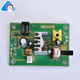Heavy Duty Small Amplifier arcade Parts ,Amplifier Game Machine Accessory