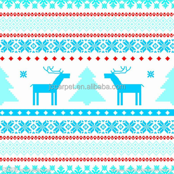 ECO friendly antislip mat christmas new hot items for 2014