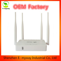 lowest price in shenzhen 3g wifi router with sim card slot,bus wifi router,wifi router no password