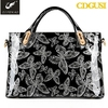 2015 alibaba china bling icons animals fashion lady bags