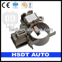 IM282 MITSUBISHI auto spare parts car alternator voltage regulator for Mitsubishi IR/IF Alternators