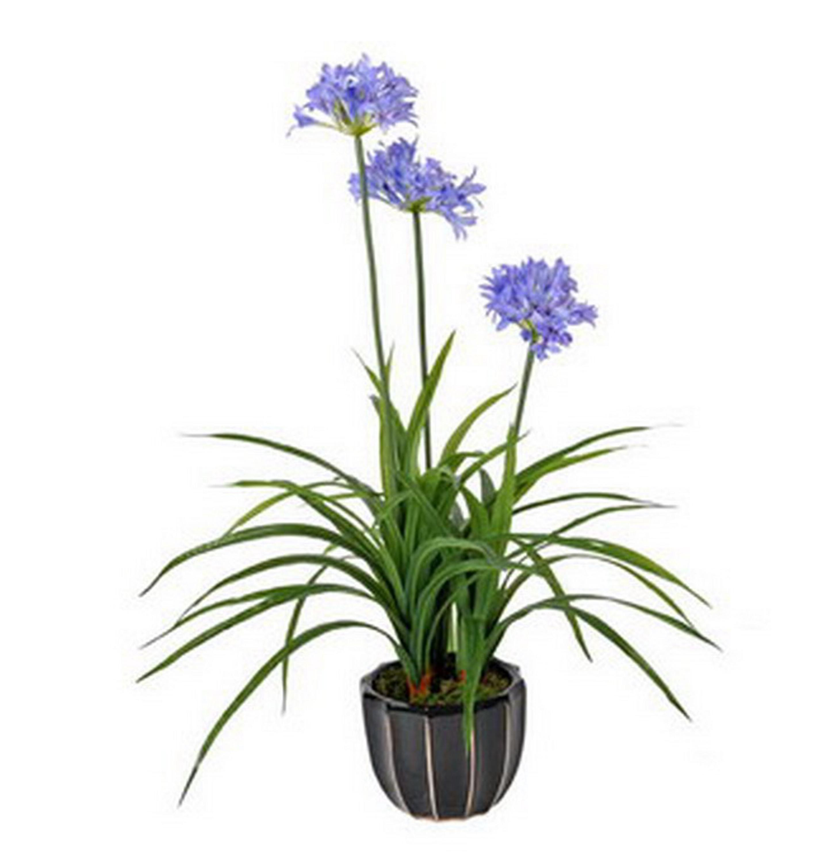 artificial ornamental plant leaves artificial leaves with branches and flowers