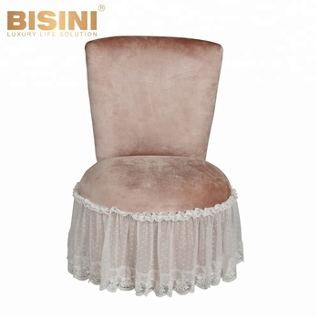 Zhaoqing Bisini Furniture And Decoration Co., Ltd.   Alibaba