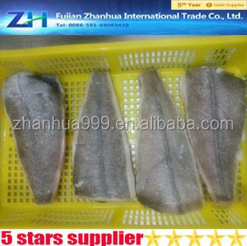 [ Arrowtooth flounder fillets ] frozen fish fillet Processed goods for market for restaurant