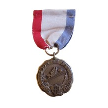 Cheap sports medal custom medals no minimum order