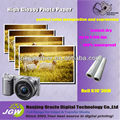 200gsm A4/4R High glossy photo paper