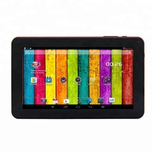 9 inch Android 8G ROM dual cameras industrial tablet pc