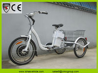 electric tricycles three wheel electric tricycle lda2-48v