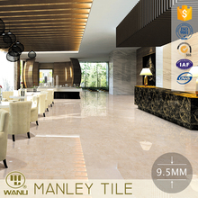 popular design marble ceramic tiles floor 80*80cm