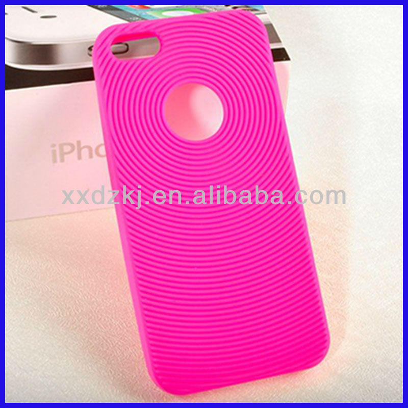 customized cheap phone cover for mobile phone printing