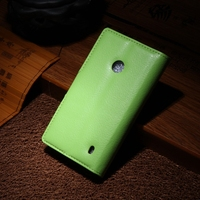 Super quality Cheapest for nokia 520 back cover