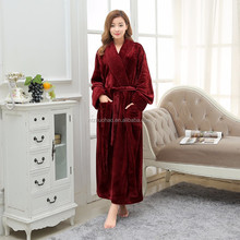 High Quality Super Soft Customized Cheap 100 Cotton Hote Bathrobes
