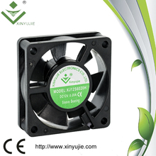 60MM Polar Wind Fan Orient Rechargeable Fan Price 12V 18CFM