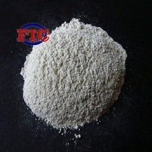 Made In China Low Price High Grade Magnesium Oxide
