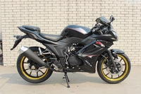 hot popular racing motorcycle in good quality best price with EEC certificate 50CC 125CC 150CC 200CC 250CC 300CC