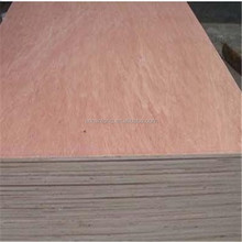 Best quality bulk package plywood with competitive price