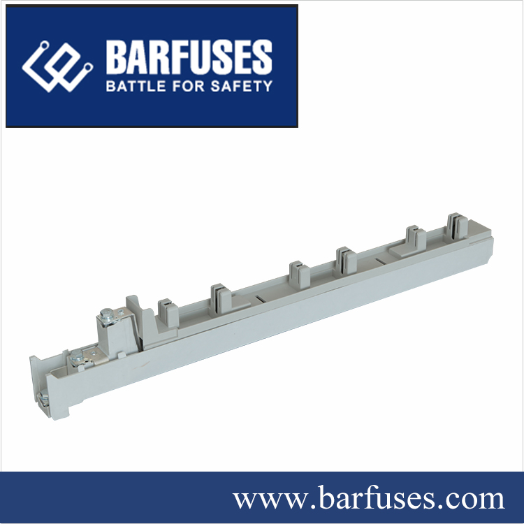 Barfuse 160A,185mm,3P BTR Series Strip Type Vertical Fuse Disconnecting Switch