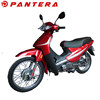 2017 New Chinese 70cc 110cc 120cc Cub Motorcycle Cheap Sale