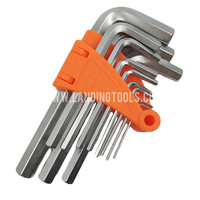 Wholesale High Quality Hand Tool Allen