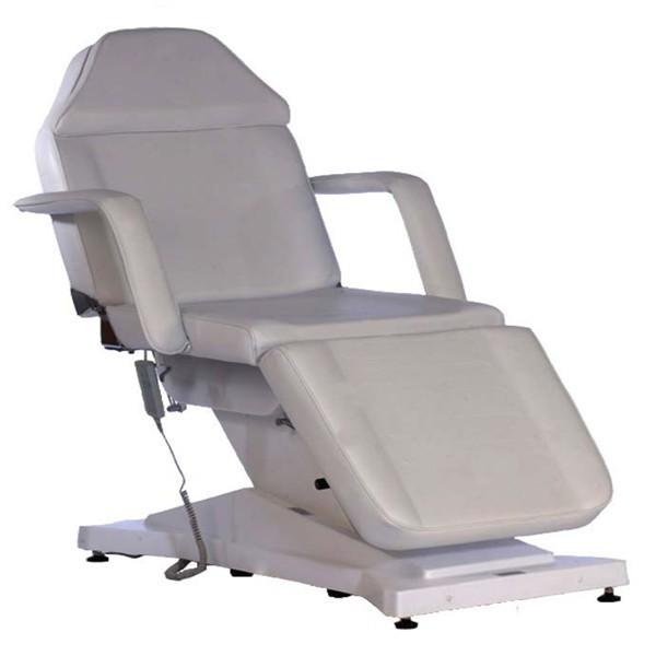 L gant t l commande lectrique rebasage de massage chaise okin fauteuil incl - Chaise de massage electrique ...