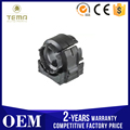 Wholesale Suspension Parts Rubber Front Stabilizer Bushing Oem 0350621 Manufacturer For Chevrolet Cruze (J300) 2009-