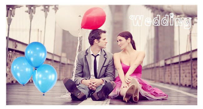different colors metalized balloons manufactures wholesale