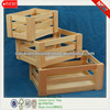 /product-detail/cheap-mini-used-vintage-wooden-wine-crate-for-vegetable-wholesale-for-sale-1648329141.html