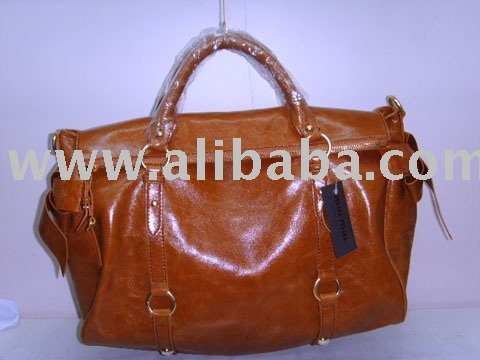 sell ladies' handbag,brand handbag, leather handbag,designer handbag, do dropship, fast delivery
