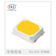 New products 2018 0.2w smd 2835 led for factory lighting