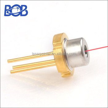 650nm100mw /940nm diode laser for lipo laser machine/lipo laser slimming