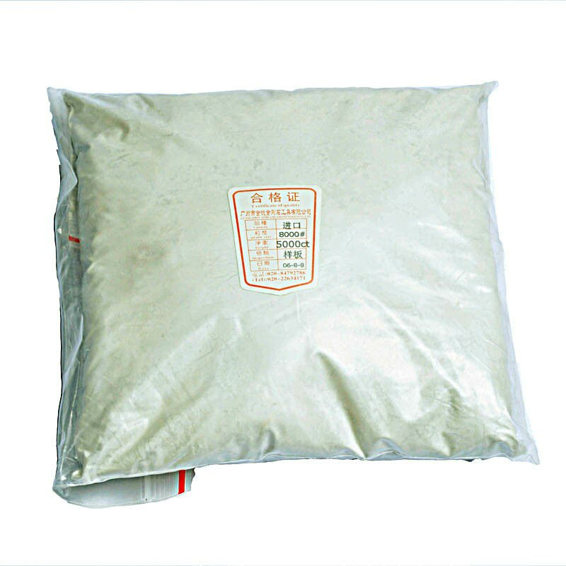 Diamond polishing powder for polishing and grinding