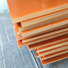 China Supplier Insulation Bakelite Board Products Textolite Hylam Sheet for Electrical Parts