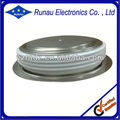 ZP5000 high voltage capsule type ceramic rectifier diode