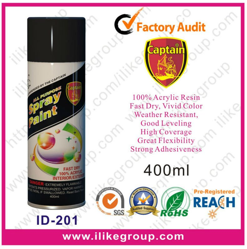 portable spray paint,heat resistant spray paint