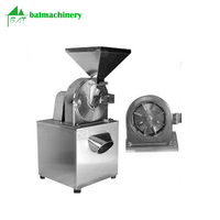 Factory wholesale small pigment grinding machine