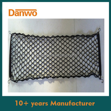 Pet Barrier Safety Nets Car fence netting Car Cargo Net