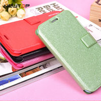 Phone Cases From Competitive Factory,Blu Cell Phone Cases,Wallet Case