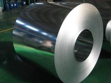 Hot Dip Galvanized steel coil/thickness 0.13mm-1.0mm,width 750-1250mm/GI/roofing material