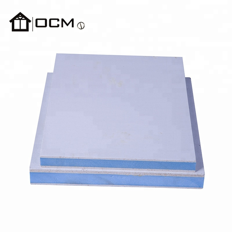 Sandwich Panel <strong>Manufacturing</strong> By Machines